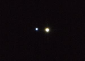 Iota Cancri