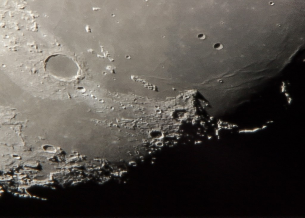 2015-04-28 Moon Closeup